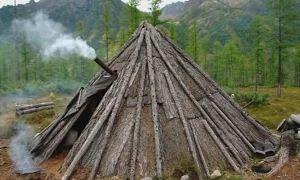 Фильм: По тропе аборигенов