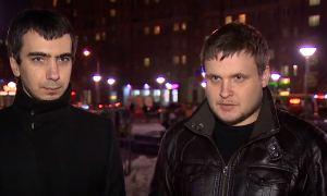Пранкеры Лексус и Вован: Письмо для Надежды Савченко