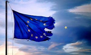 Право голоса: Европейский тупик