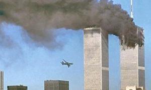 США обвинили Иран в теракте 11 сентября