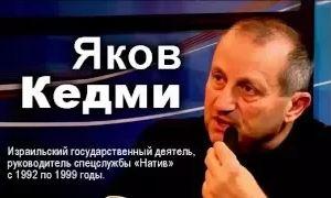 Яков Кедми: Иран будет производить российские Т-90