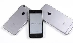 ГЕНБАНК запустил мобильное приложение «ГЕНБАНК-Онлайн» для смартфонов на базе Android и iOS