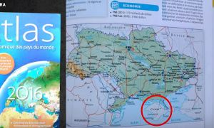 Два года спустя: Международное признание Крыма как части России