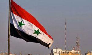 Сирия: делайте выводы (Право голоса)