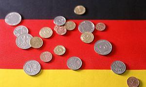 Фильм: Экономическое чудо в Германии – правда и легенды