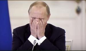 Панамский скандал: Офшоры Путина