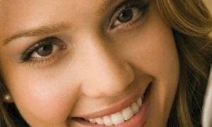 Баротравма зубов