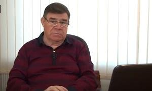 Григорий Кваснюк: Программа Правда (Выпуск 14)