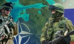 О чем говорить с НАТО?