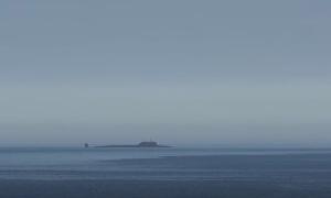 АПЛ Северодвинск: крылатой ракетой Калибр (видео)