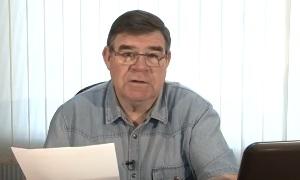 Григорий Кваснюк: Программа ПРАВДА выпуск от 7 мая 2016