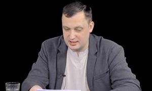 Егор Яковлев: Отличия Первой мировой от Великой Отечественной войны.