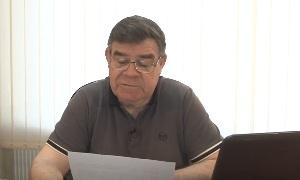 Григорий Кваснюк: Программа ПРАВДА (18 выпуск)