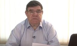 Программа Правда c Григорием Кваснюком (Выпуск 19)