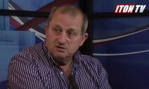 Яков Кедми: Россия ответит на американские ПРО в Европе