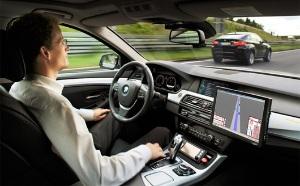 Видео: Автопилоты | Autopilots
