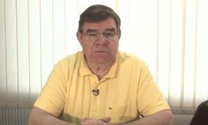 Григорий Кваснюк: Программа ПРАВДА (выпуск 20)