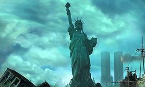 Американские войны исключительности