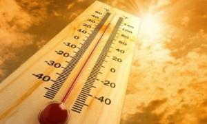 Тепловой и солнечный удар