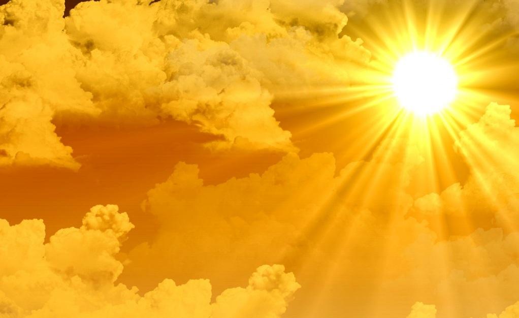 Картинки по запросу солнечный удар