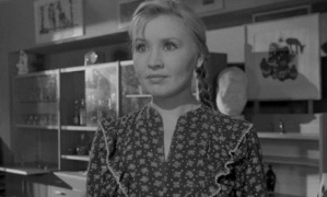 Фильм: Приходите завтра. Полная цветная версия (1963)