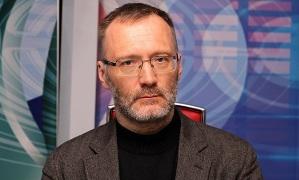 Сергей Михеев ответил наглому поляку