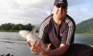 Лучшая подборка приколов | Пьяные рыбаки на рыбалке (12 Выпуск)