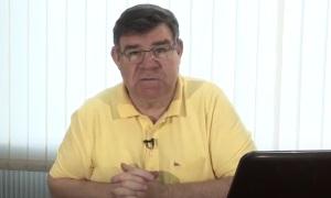 Программа правда с Григорием Кваснюком (29 выпуск)