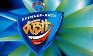 КВН: Премьер лига Первая 1/8 (09.07.2016)