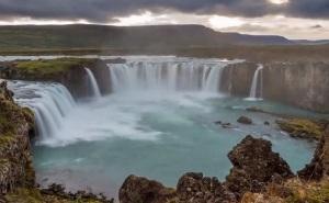 Исландия / Icelandia