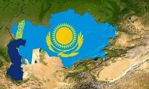 Алма-Ата: Нападения вахабитов (18.07.2016)