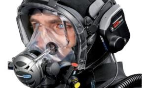 Звонок из-под воды? Нет проблем: подводный телефон!