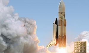 Ракетно-космическая корпорация «Энергия» 70 лет