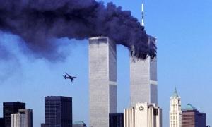 Фильм: 11 сентября (9/11)