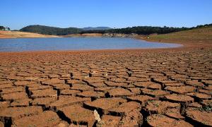 Война за воду (ФИЛЬМ)