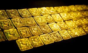 Голландский суд начал рассмотрение дела о скифском золоте Крыма