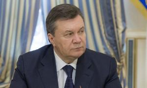 Прямая трансляция: Видеодопрос Януковича