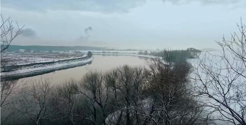 Зимний спиннинг в Подмосковье - жерех, судак, щука, окунь