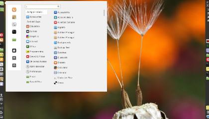 Linux 4 Me: Linux Mint 18.1 Serena Cinnamon (Подробный обзор)