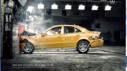 BeamNG.drive - симулятор уничтожения автомобилей (18+)