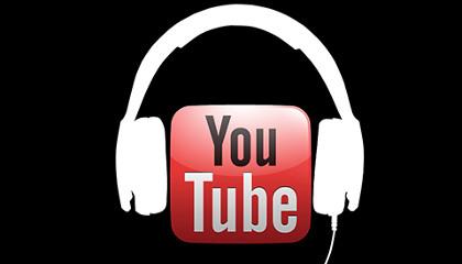 Музыка для YouTube - Без авторских прав