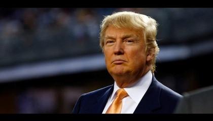 Скандальное интервью Трампа каналу FoxNews (Русский перевод)