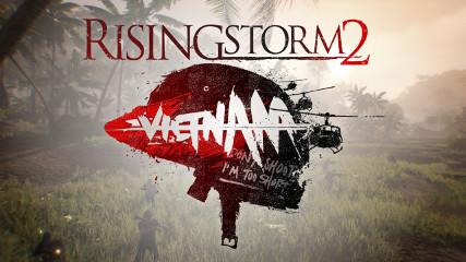 Rising Storm 2: Vietnam (Купить)