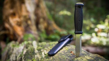 Morakniv – производитель ножей Mora