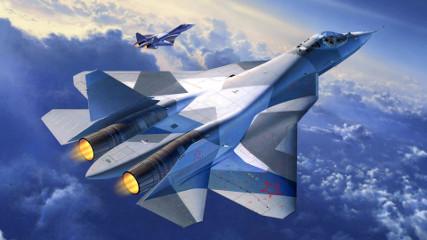 Государственная программа вооружения 2018-2025
