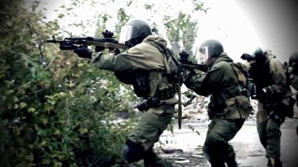 В Дагестане ликвидировали главаря хунзахской группировки (Хаджимурад Гаджиев)
