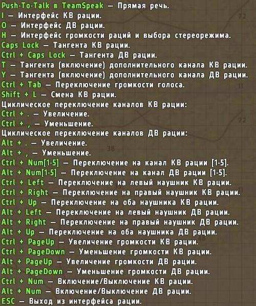 Видео инструкция ARMA 3 (18+)