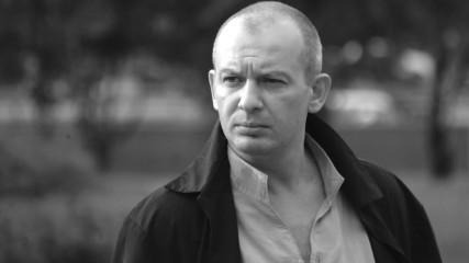 Дмитрий Марьянов - причина смерти