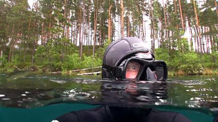 Игорь Шкиль: ЛИРИКА чистой воды (RELAX - VIDEO)