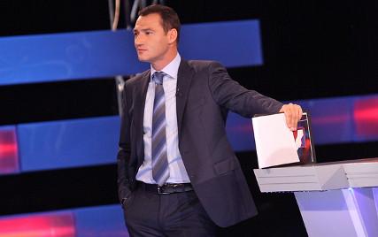 Право голоса с Романом Бабаяном